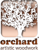 Schody i Domki Drewniane